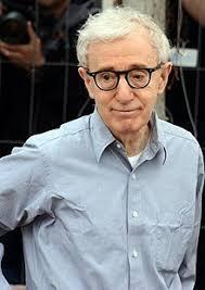 Woody Allen contro Amazon