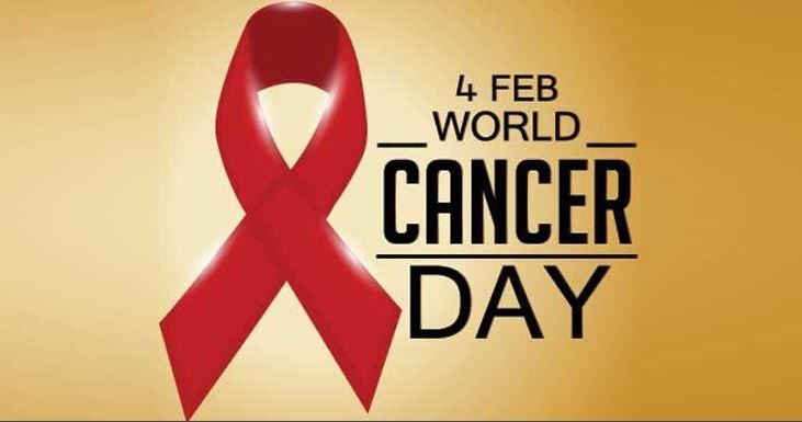World Cancer Day, obiettivo diagnosi precoce