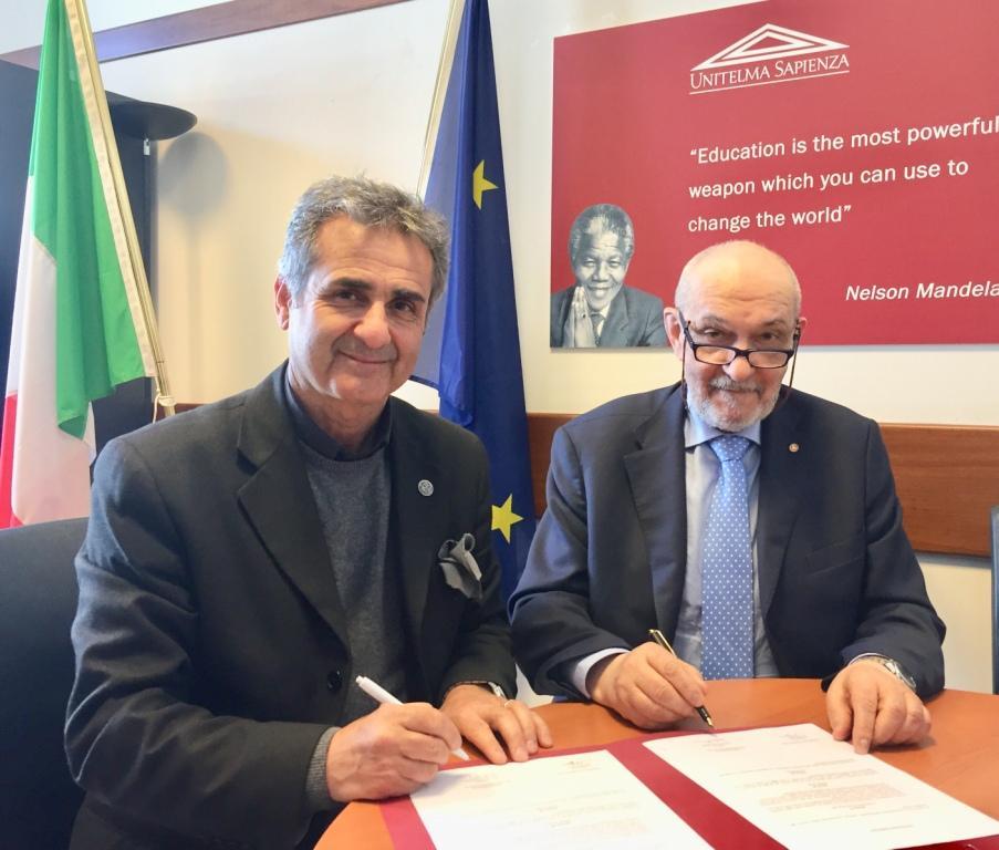 Università, nasce il Polo didattico della Sicilia sede di Messina