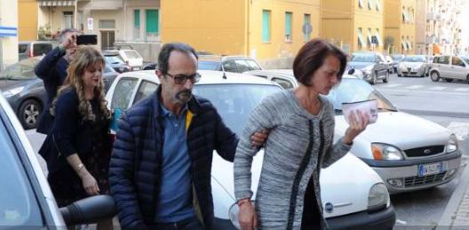 Piombino, infermiera 'killer': il pm ha chiesto l'ergastolo