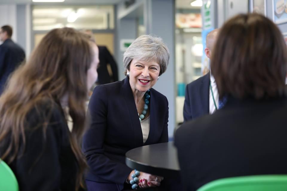 Brexit, negoziato difficile con Bruxelles. Nessun accordo su backstop