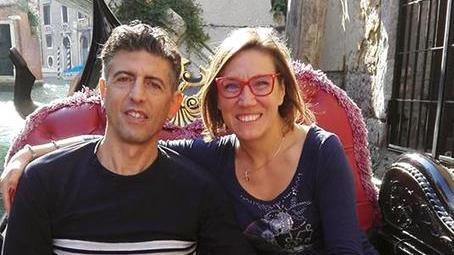 Porto Recanati, incidente mortale: arrestato un pregiudicato marocchino