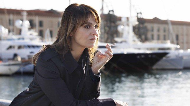Genova, via alle riprese di 'Petra': la protagonista è Paola Cortellesi