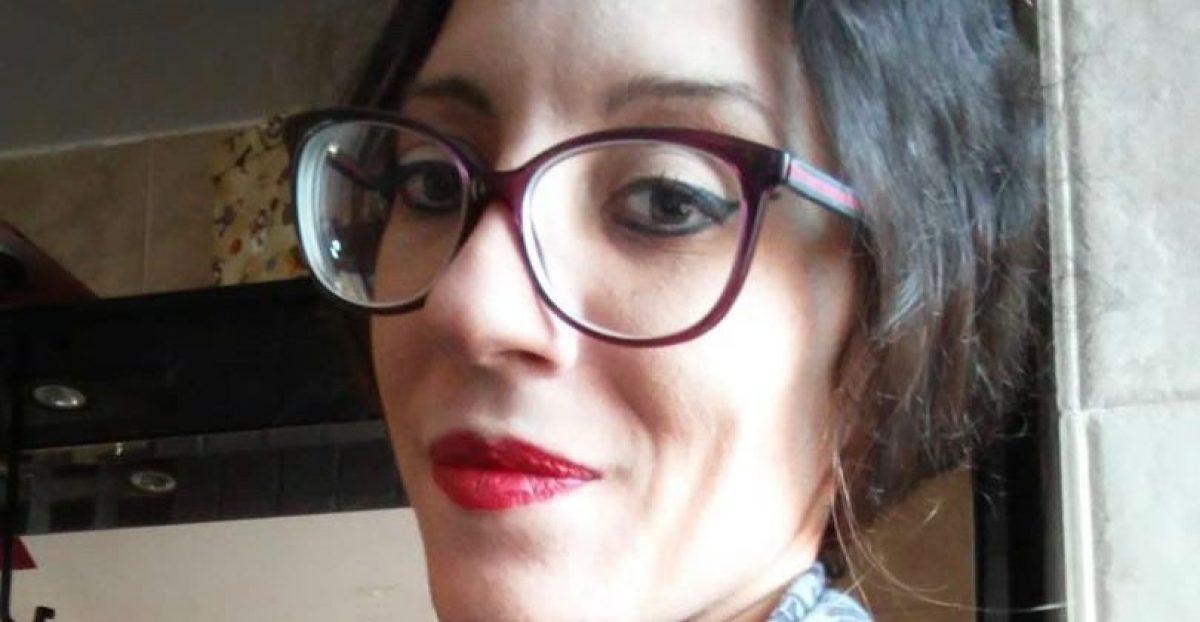 Messina, 23enne uccisa in casa: il fidanzato ha confessato