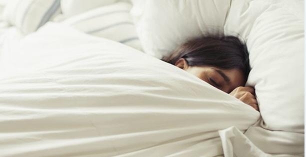 Giornata Mondiale del Sonno: i benefici del riposo e del relax
