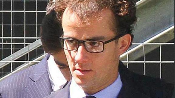 Sesso con una minorenne: condannato Mario Ginatta, figlio del patron di Blutec