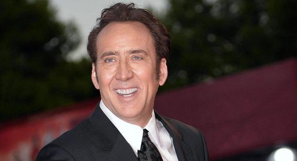 Nozze a Las Vegas, Nicolas Cage chiede l'annullamento dopo 4 giorni