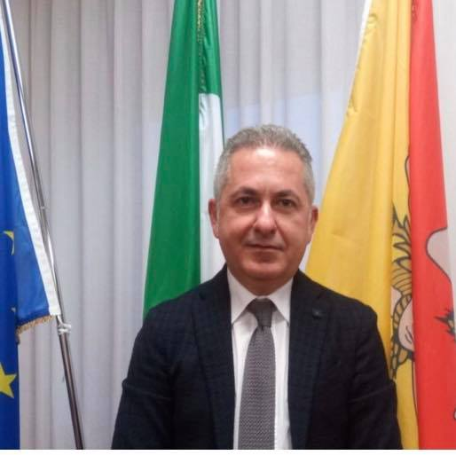 Operazione Artemisia, sospesi Vincenzo Garofalo e Giorgio Saluto
