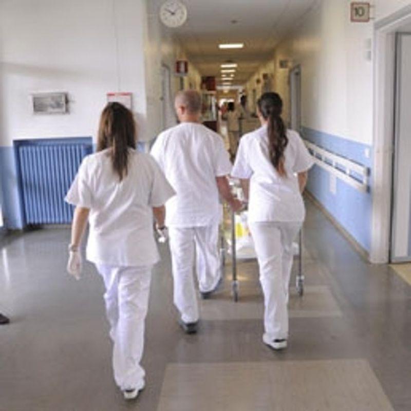 Le Asl cercano infermieri, 194 nuovi posti in Italia