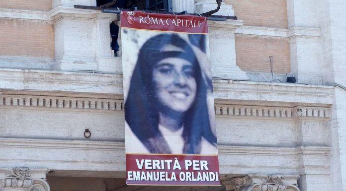 Orlandi, la famiglia vuole riaprire la tomba: uno spiraglio dal Vaticano