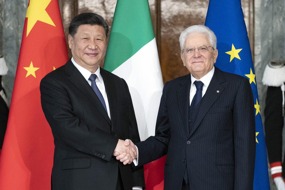 Malese incontri cinese