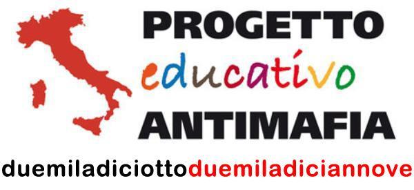 Al Centro Pio La Torre di Palermo un 8 marzo contro la violenza sulle donne