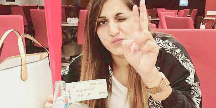 Brescia, morte Sana Cheema: Procura indaga su omicidio