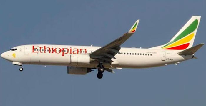 Il Boeing 737 Max 8 bandito in tutta Europa, nessuno stop negli Usa