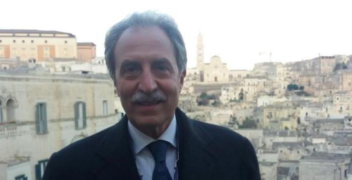 """Regionali Basilicata, vince Bardi (centrodestra): """"Abbiamo scritto la storia"""""""