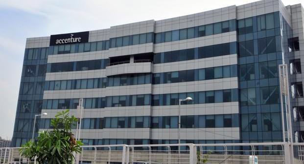 Accenture assume, spazio ai giovani: 3000 posti di lavoro