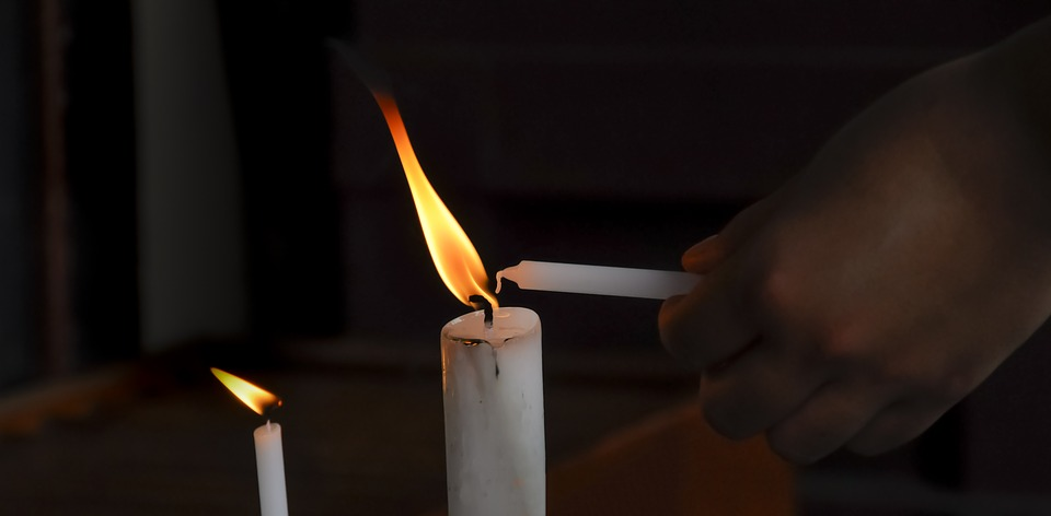 Grande blackout in Messico, lo Yucatan al buio per ore