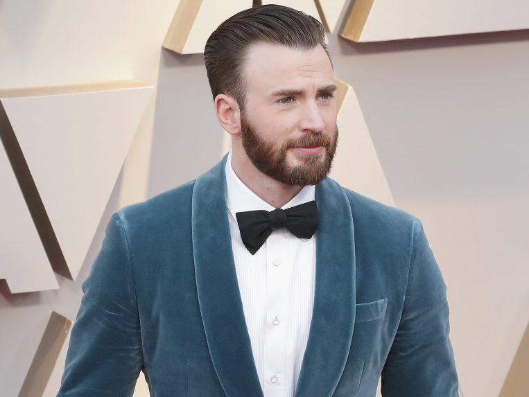 "Chris Evans su Avengers: Endgame: ""Ho pianto tre volte"""