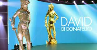 David di Donatello, Borghi miglior attore