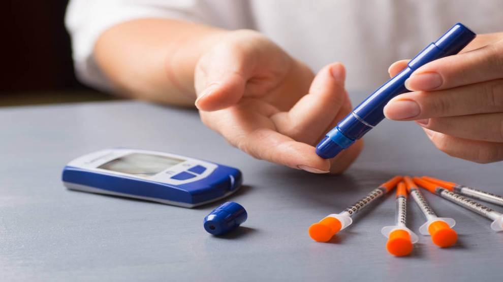 Diabete, è possibile fermare la malattia: la scoperta a Tor Vergata
