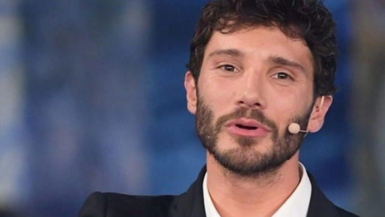 Don Matteo, nel cast De Martino per l'ultima stagione