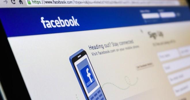 Facebook down: problemi ad accedere e pubblicare sul social network