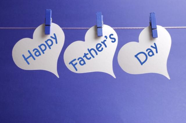 Festa del papà in Italia, dalle origini ad oggi