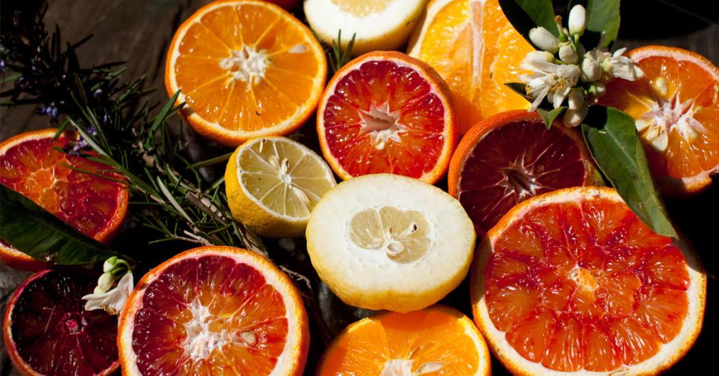 Diabete: la frutta che abbassa la glicemia