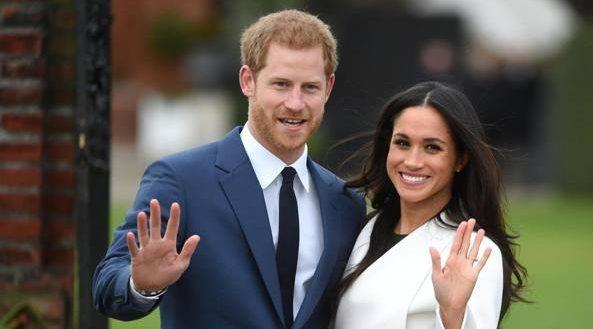 "Harry e Meghan rinunciano ai titoli di ""altezze reali"" e ai soldi"