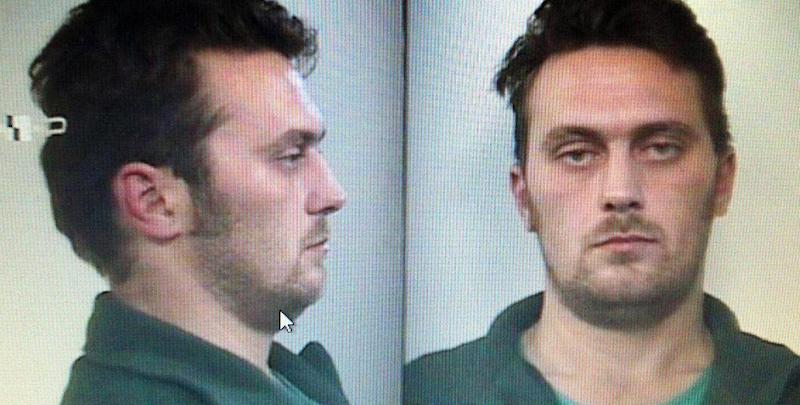 Bologna: Igor il russo condannato all'ergastolo