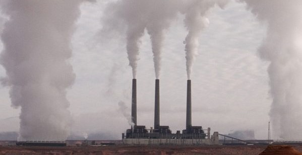 """Inquinamento, Onu: """"Una vittima ogni 5 secondi, oltre 700 morti all'ora"""""""