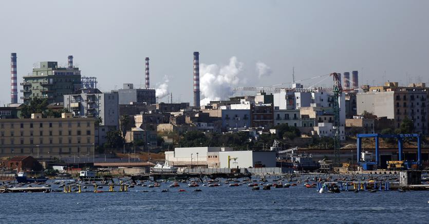 """Inquinamento, l'allarme Onu: """"Milioni di morti premature nei prossimi 30 anni"""""""