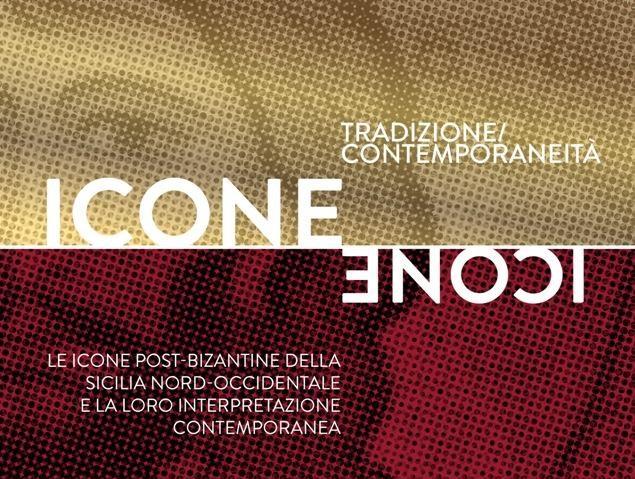 """A Monreale la mostra """"Icone. Tradizione/Contemporaneità"""" con artisti greci e siciliani"""