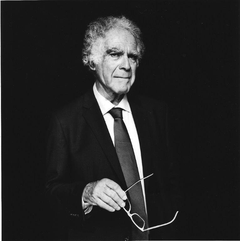 A Carlo Ginzburg il premio letterario Tomasi di Lampedusa