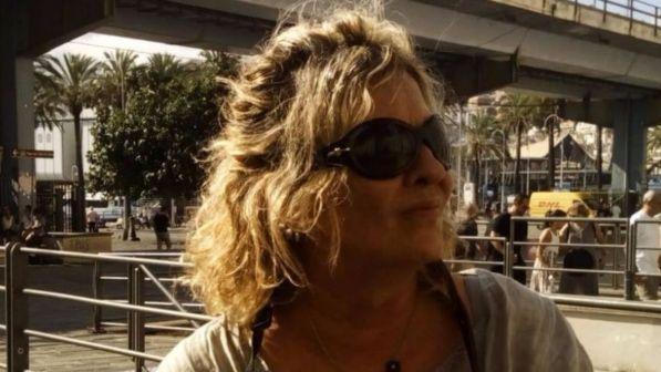 Milano, uccise la compagna Roberta Priore: 48enne si impicca in cella