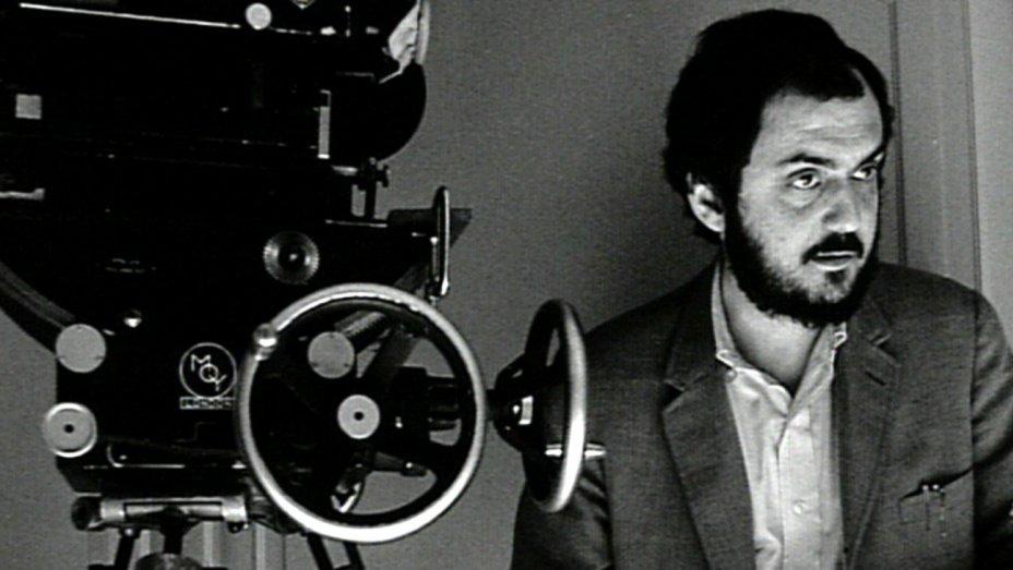 Vent'anni dalla morte di Stanley Kubrick: la leggenda intramontabile