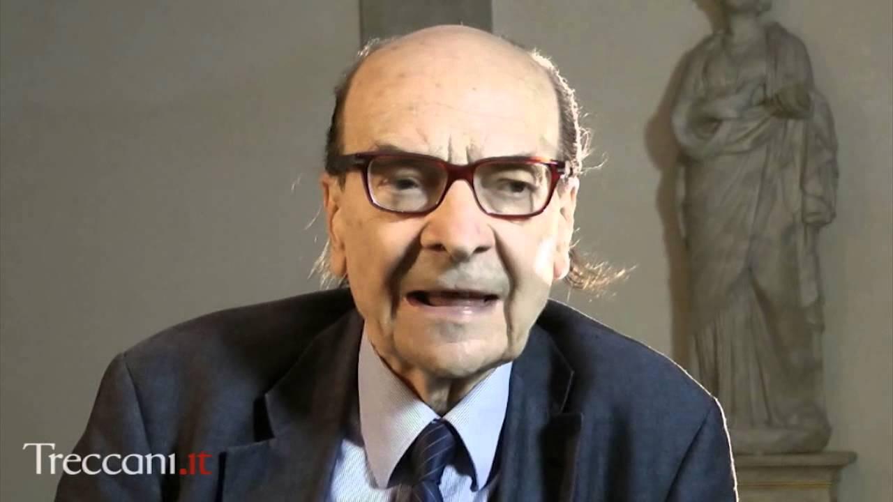 Cultura, addio al filosofo Tullio Gregory