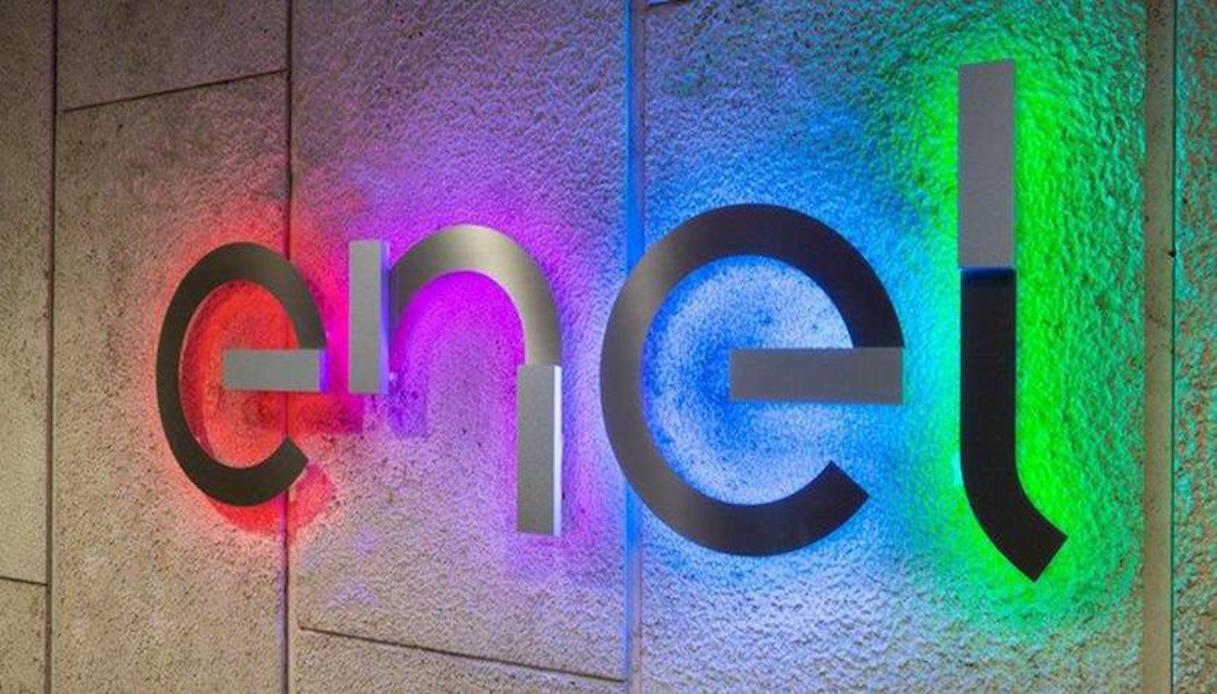 Piano industriale Enel, ecco tutte le assunzioni in corso