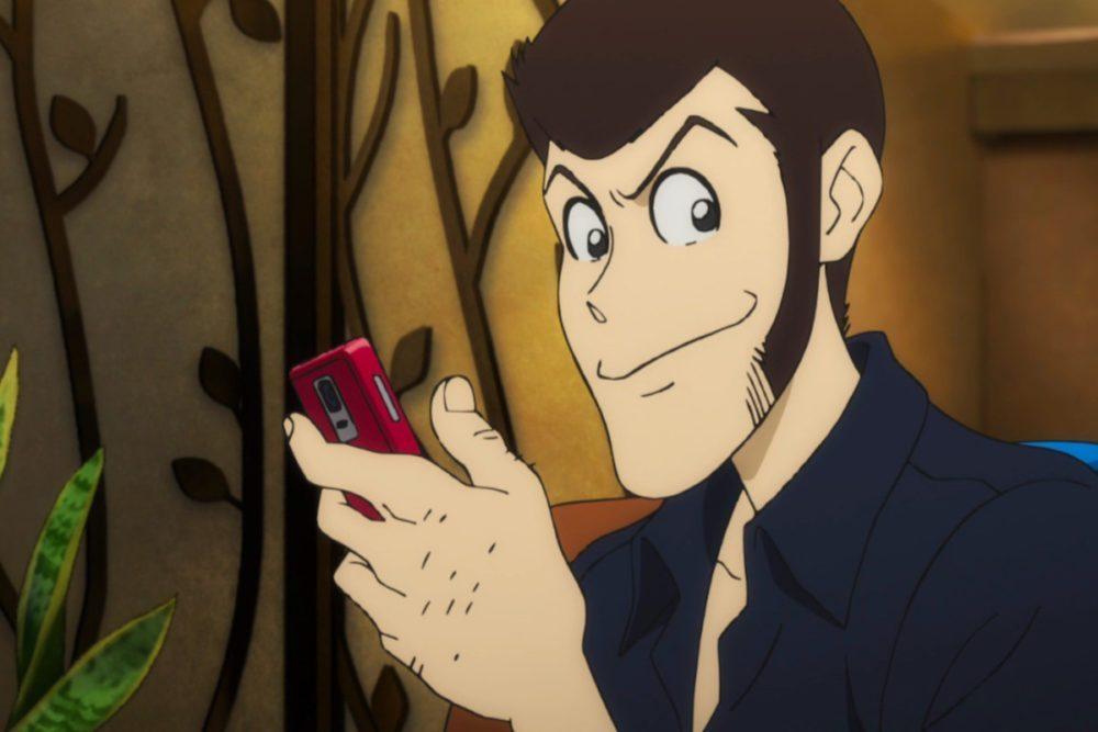 """E' morto il padre di """"Lupin III"""", lutto nel mondo dei manga"""
