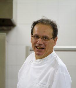 Monocromie, Maestro Giuseppe Giuliano