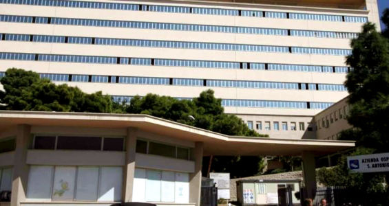 Giornata della Salute della donna: porte aperte all'Ospedale S.Antonio Abate