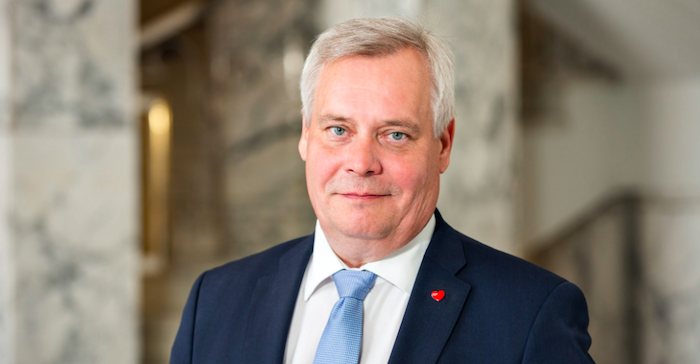 Elezioni in Finlandia, vince la sinistra ma i populisti sono secondi