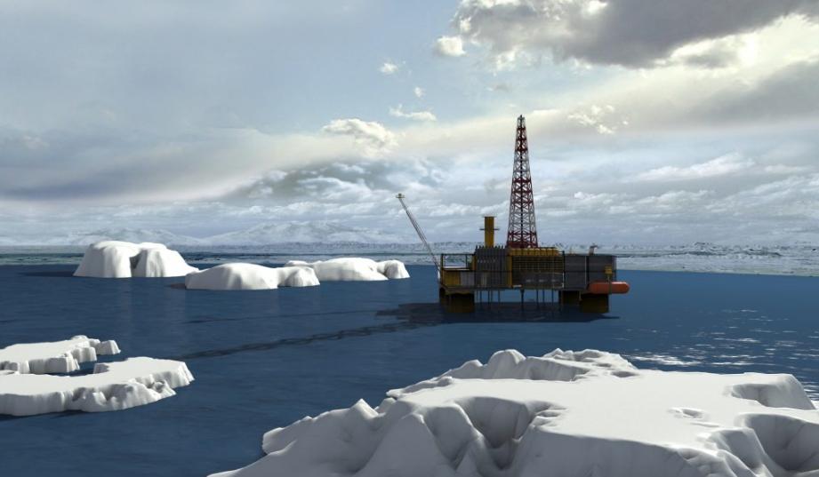 Alaska, stop alle trivelle nell'Artico: un giudice contro Trump
