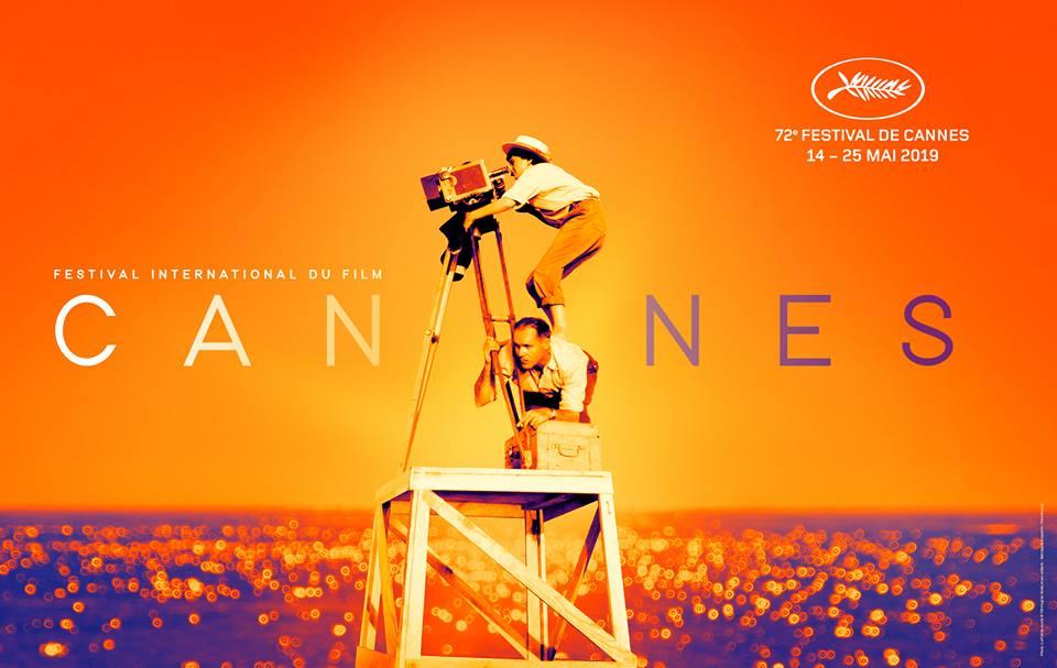 Festival di Cannes: 19 film in gara, l'Italia in concorso con Bellocchio