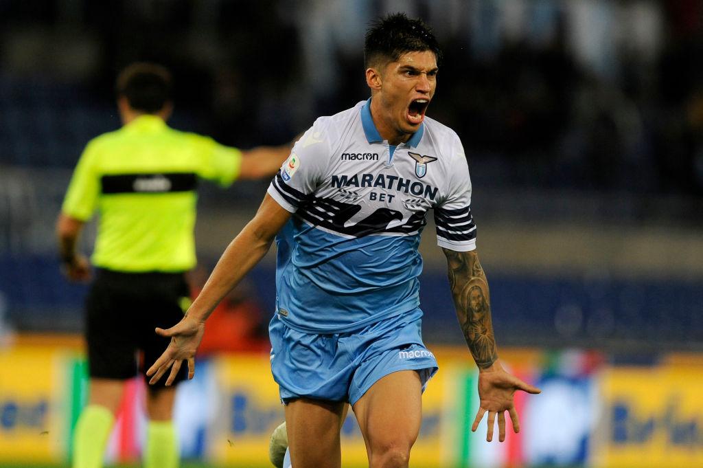 Coppa Italia, Milan-Lazio 0 – 1: Correa manda i biancocelesti in finale