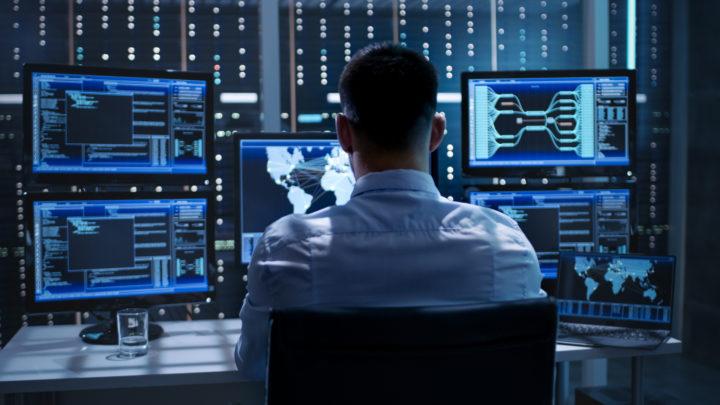 Ingegneri digitali cercasi: in Italia ne mancano 13 mila