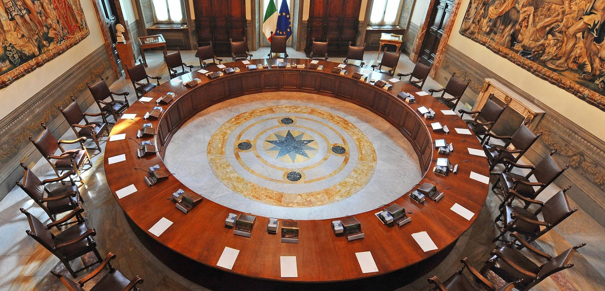 Giorno decisivo per il Decreto crescita, attesa del Cdm per l'approvazione