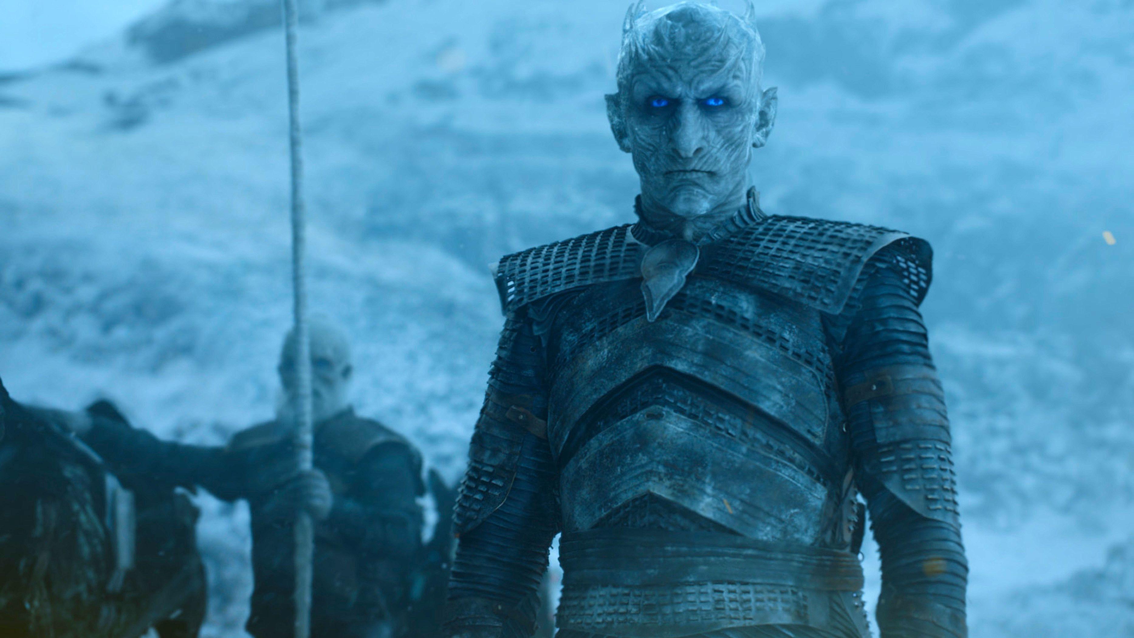 Game of Thrones, The Long Night: cosa è successo nella puntata più lunga di sempre