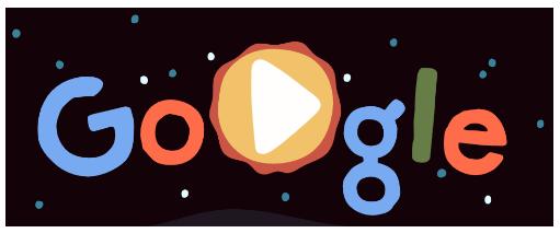 Giornata mondiale della Terra, eventi in 93 Paesi: anche Google la celebra