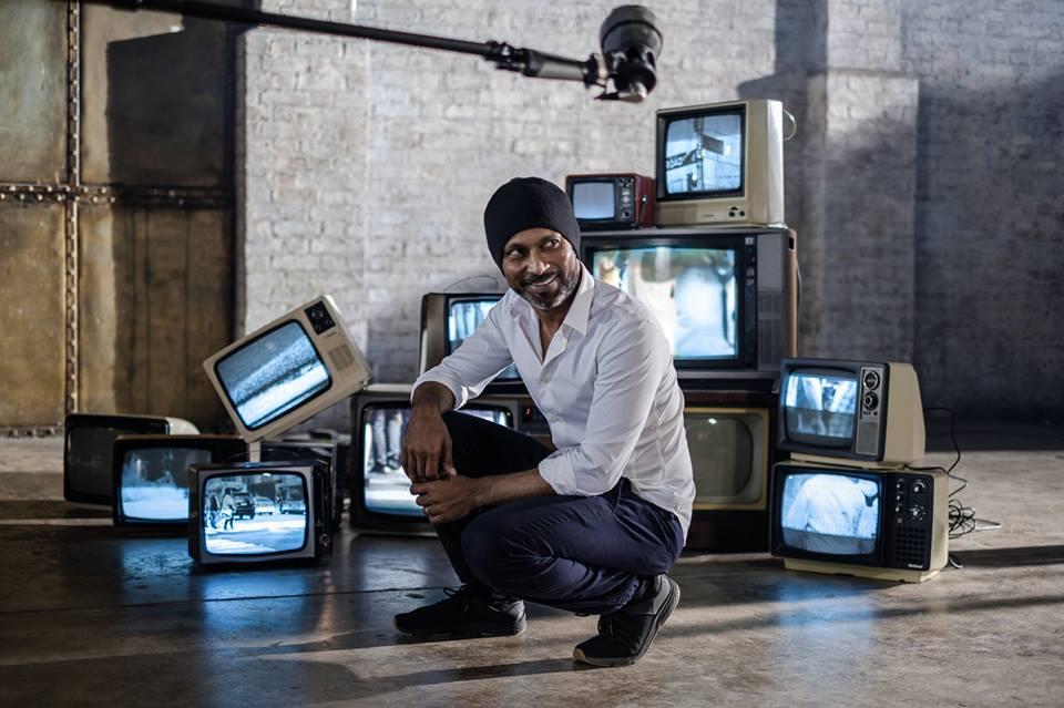 Dance – Perché balliamo: il ciclo di documentari con Akram Khan